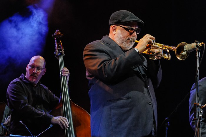 a concert review of dimensions in jazz directed by wade judy Your name on livejournal  email: for verification and password recovery  password: password requirements: 6 to 30 characters long.