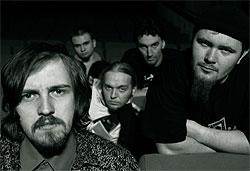 http://rock.kiev.ua/arhiv/351/1.jpg