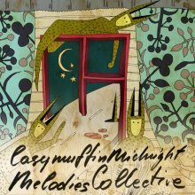 Easymuffin Midnight Melodies Collective
