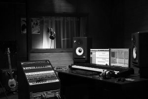 Студия «ArtSound Studio»