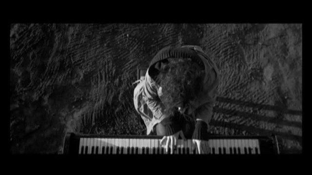 PIANOБОЙ РОДИНА MP3 СКАЧАТЬ БЕСПЛАТНО