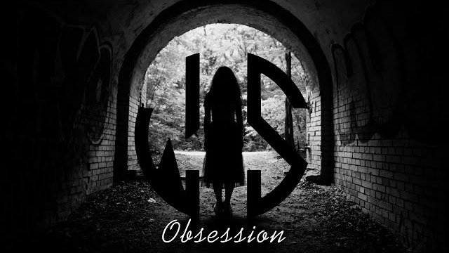 Obsession (Lyric Video)